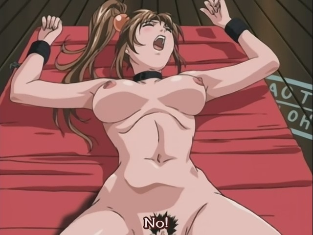 bible black sex videos