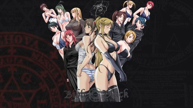 bible black only hentai prn hphotos pages hentaidubnet