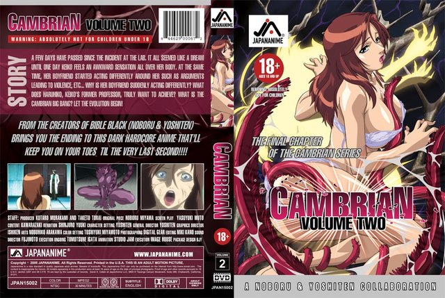 cambrian hentai anime hentai collection page movie thread ova bse