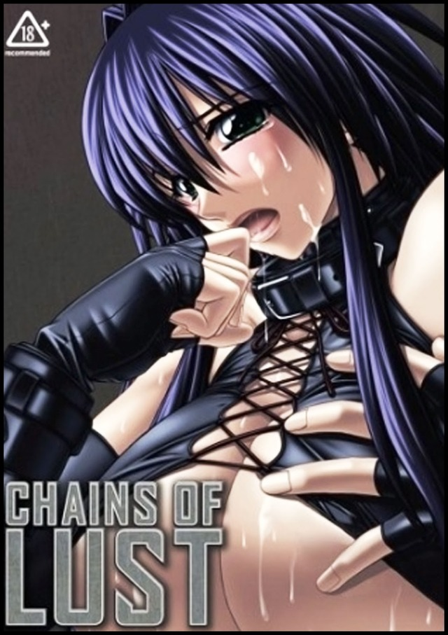 chains of lust hentai search original media chains lust