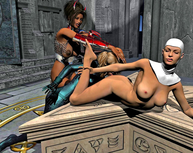 demon hentai porn hentai xxx games galleries porn dmonstersex scj wicked demon