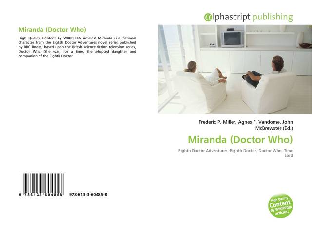 doctor shameless hentai book store doctor who miranda isbn fullcover