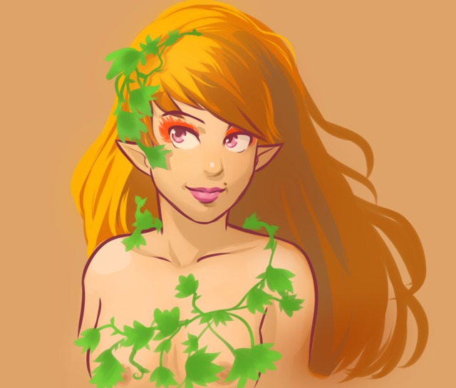 fairy in the forest hentai fairy pictures user ondine great