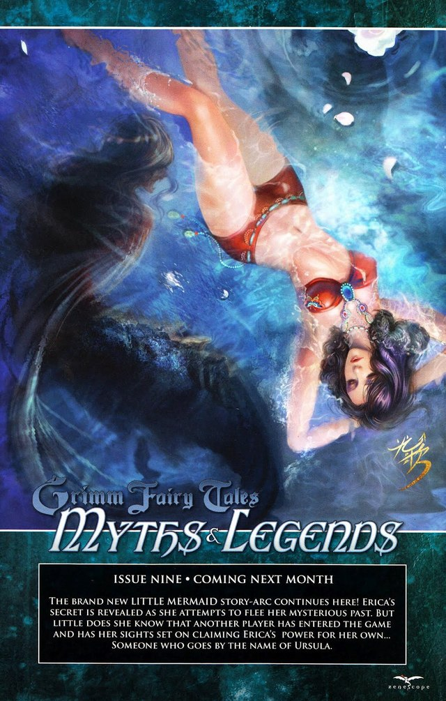 fairy in the forest hentai fairy grimm tales myths legends