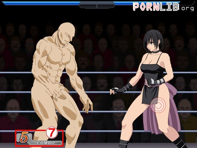 Games sex fighting