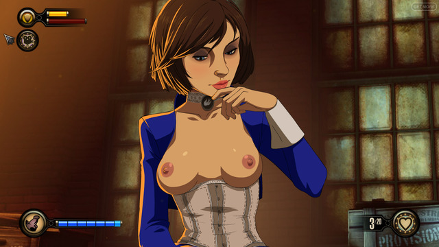 flash free game hentai porn flash game porn play infinite bioshock