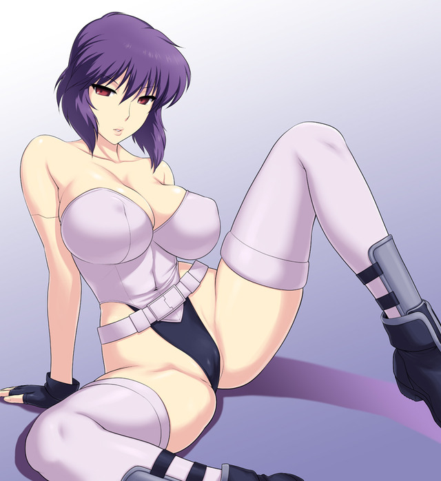 ghost in the shell hentai porn hentai category ghost shell panties