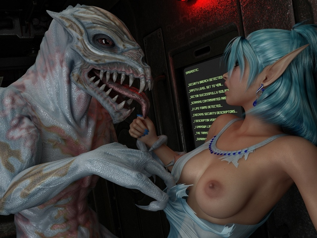 hentai and alien porn page porn alien pics brutal performance