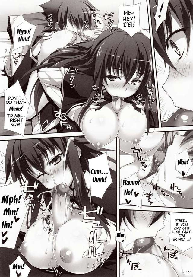 high school dxd hentai crimson dxd ddd: www.hentairider.com/high-school-dxd-hentai/107991.html