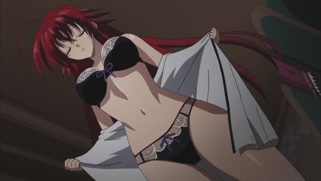 high school dxd hentai category school high news dxd uncategorized hiryuu