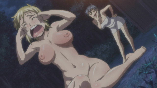 high school dxd hentai picture manyuu hikenchou drama