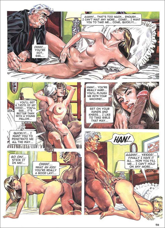 info manga porn remember video comics xxx since oldschool