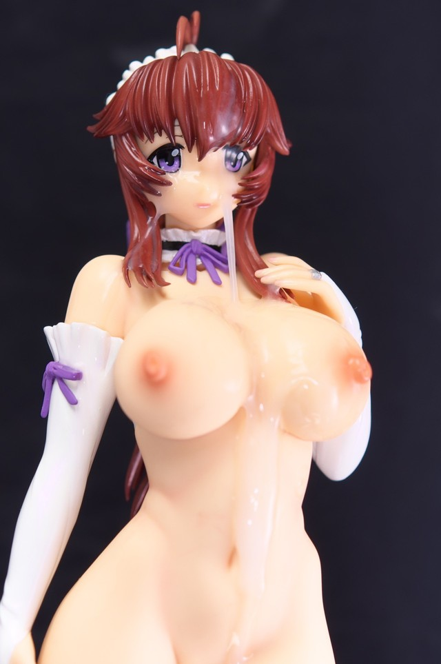 japanese hentai porn forums hentai manga japanese original figures action media dolls