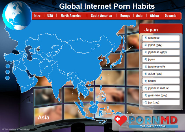 japanese manga porn japanese porn media releases looking guess wps pronmd pornmd searches