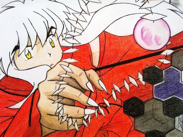 jungle de ikou! hentai manga morelikethis artists traditional fanart colorinuyasha wishofblood ffk