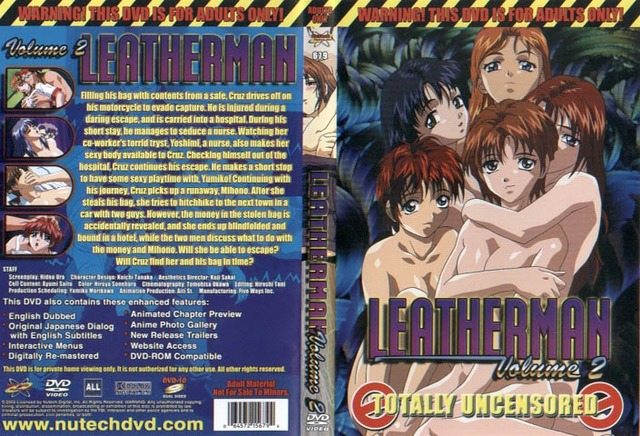 leatherman hentai anime hentai uncen eng torrent high src subs zoom leatherman defination akkiboy