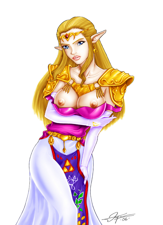 legend of the blue wolves hentai hentai page princess legend zelda zel ruto