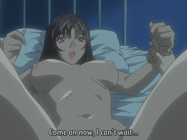 legend of the wolf woman hentai mkv snapshot details woman legend sns wolf