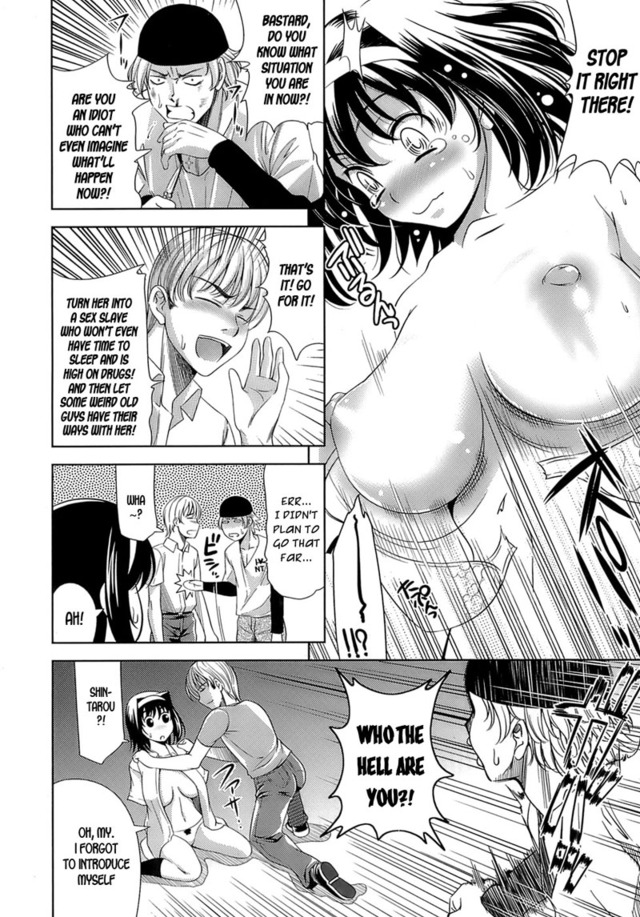 let's fall in love the ero-manga hentai love manga ero lets fall
