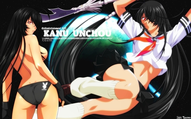 lunatic night hentai albums princess friction roster lunatic imashinykite kanuunchoufull sharaiya