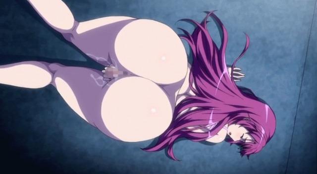 image Topless women sumo 2