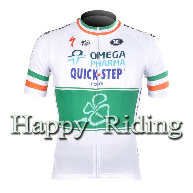 manga porn gratis manga gratis team quick step ireland bike jacket bicycle jersey wsphoto font env corta ciclismo babero