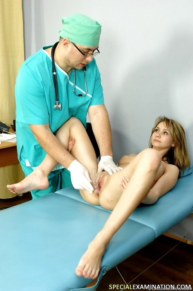 medical humiliation hentai massage fetish medical sensual rubdown