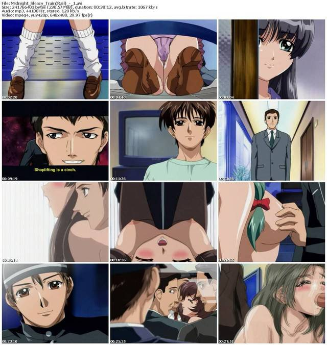 midnight sleazy train 2 hentai hentai episode movie train fileuploads porn cec midnight sleazy flv