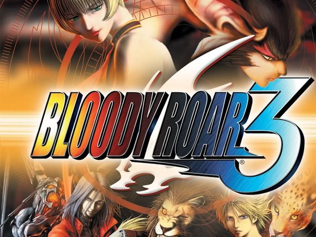 mission of darkness hentai games bloody roar