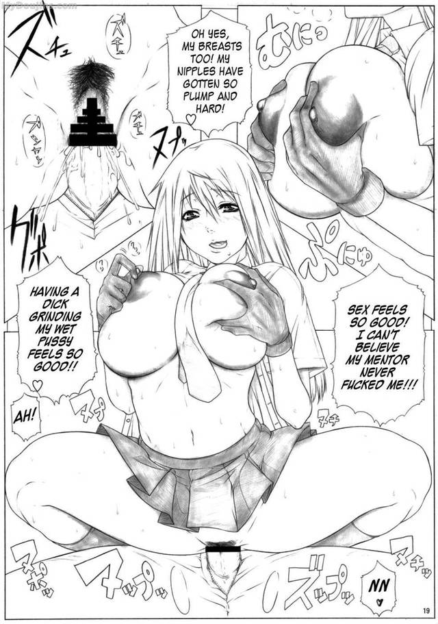 offside girl hentai girl english doujins angels milk stroke dqc uao eswr