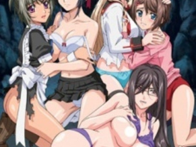 otome juurin yuugi hentai episode video last large horizontal waltz recommendations