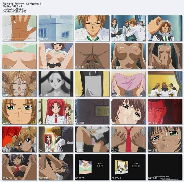 perverse investigations hentai forums hentai video xxx mega clips best threads