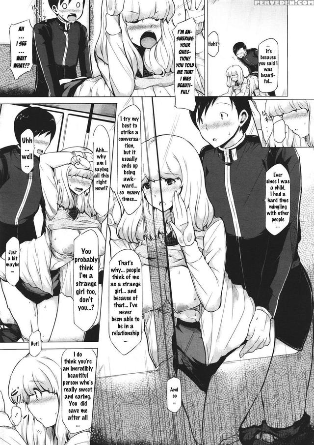 pervs on a train hentai cda train mangasimg manga original cdc work