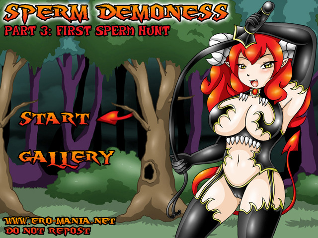 princess memory hentai hentai game princess peach spermdemoness menufullscreen
