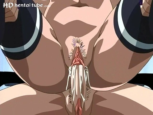 private sessions hentai bible black photo part hdht fhg college gqm