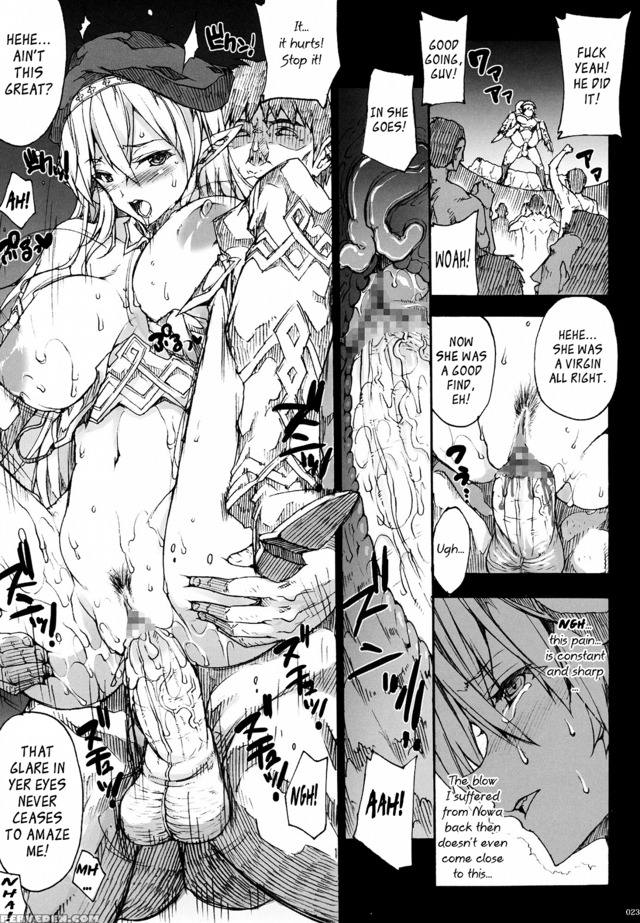 queen and slave hentai mangasimg manga blade ffd slave queens def ccdf adfbd eaad