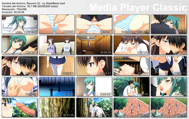 reunion hentai fileuploads web afeac