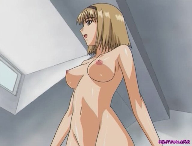 Sora no Iro, Mizu no Iro Episode 1 - Hentai Stream and