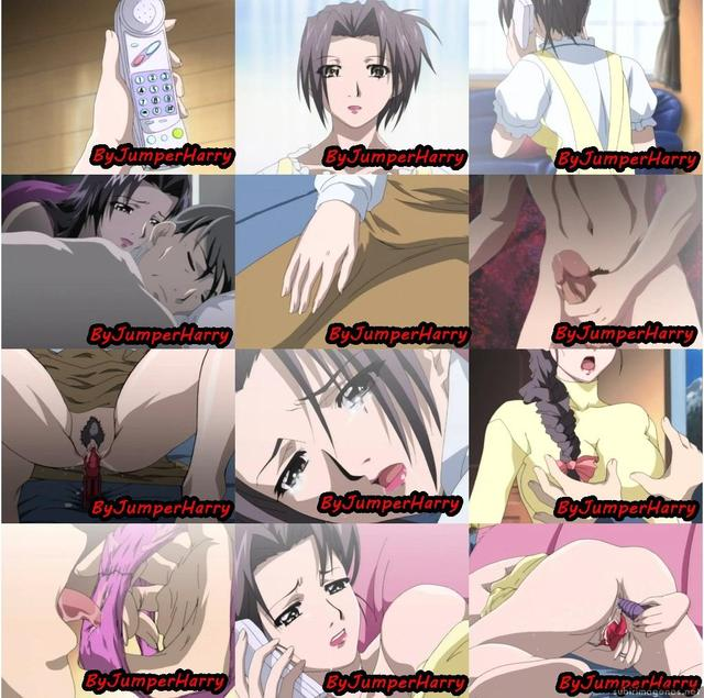 taboo charming mother hentai hentai ovas foro sub espanol sin censura pictures mother taboo episodios charming