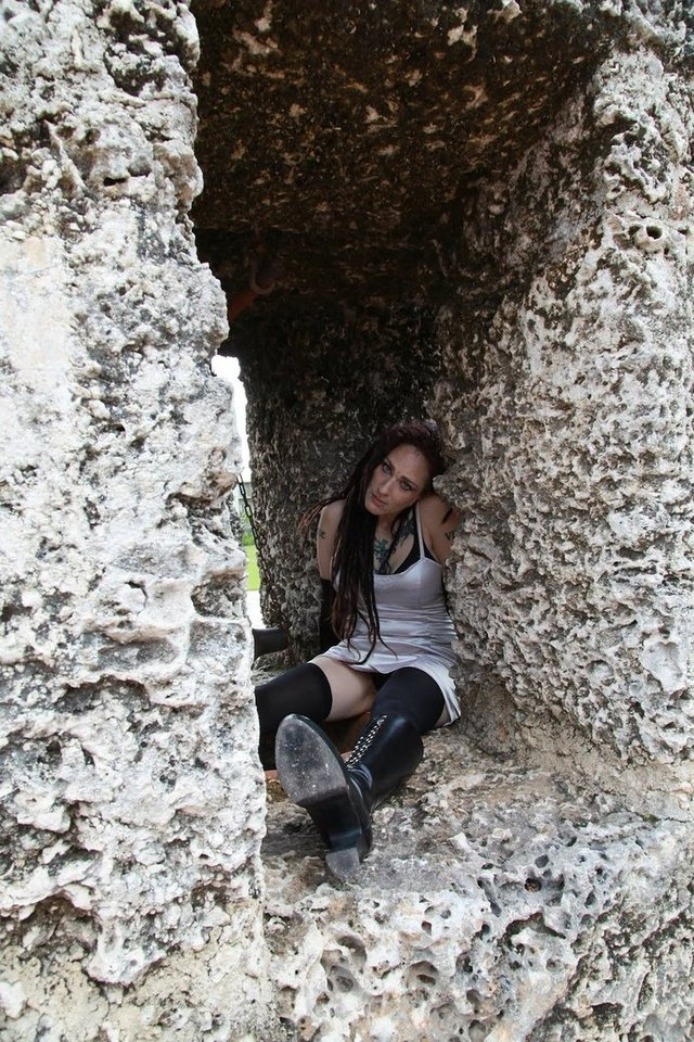 the story of little monica hentai pre morelikethis collections paolononsopiu taraket