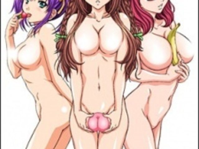 tsundere inran shoujo sukumi hentai episode video school large horizontal recommendations