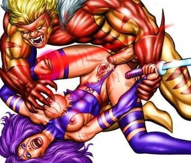 x man porn hentai hentai page porn men cartoon rouge