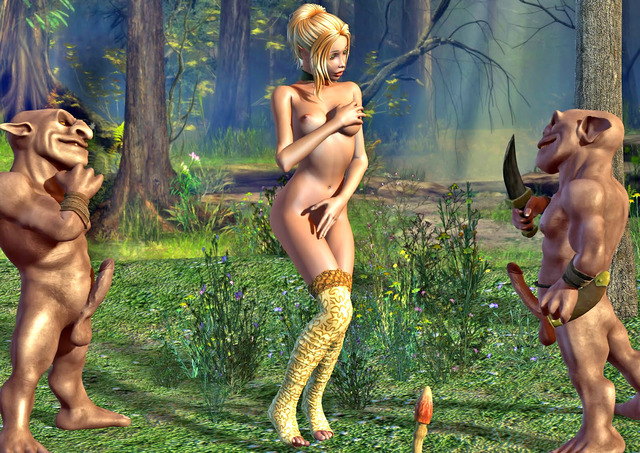 3d elves hentai hentai elf galleries porn night dmonstersex scj amazing here waits