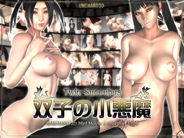 3d hentai game hentai collection xxx games day gratis aattachments fcfhxcovvqe