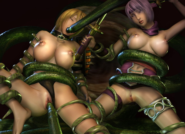 3d hentai sexy photo galleries tentacle pics brutal