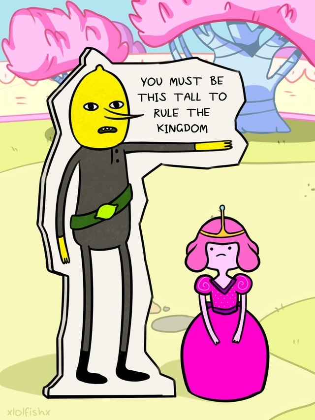 adventure time hentai game time adventure original photos