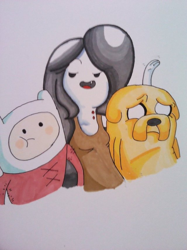adventure time hentai pics time movies adventure pre morelikethis traditional fanart drawings mathiaxzz