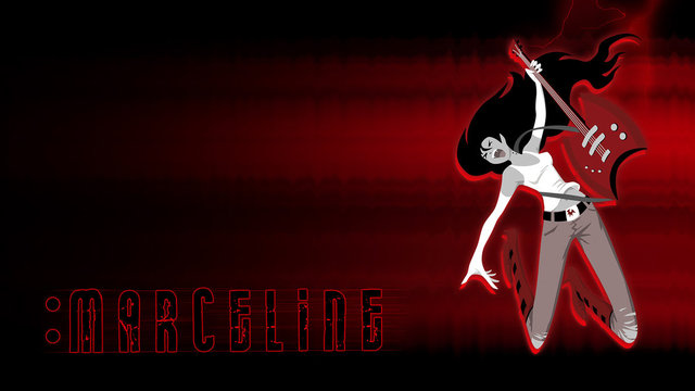 adventure time marceline hentai movies pre wallpaper morelikethis fanart marceline alexandra auditore
