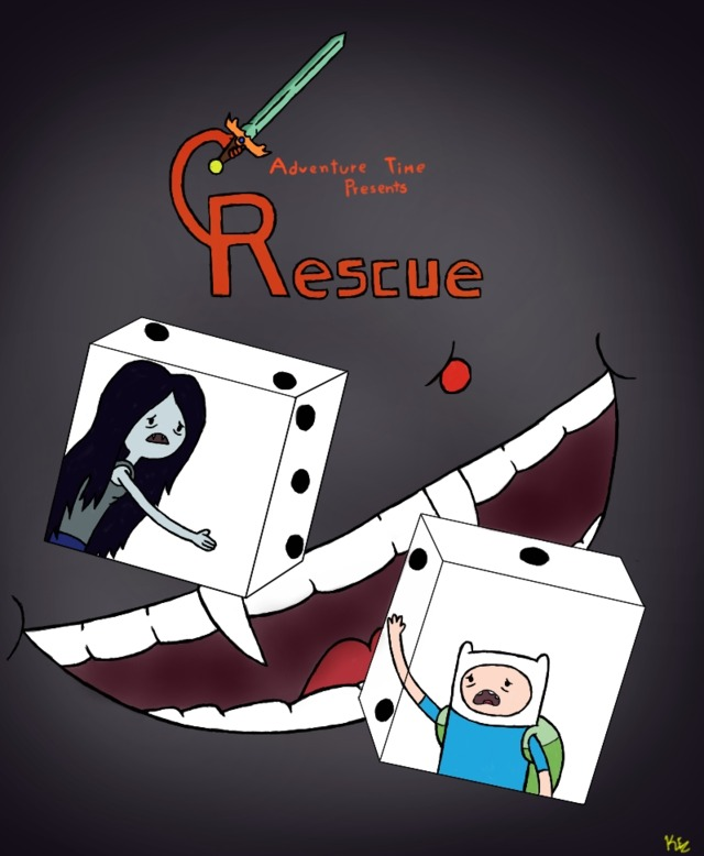 adventuretime hentai time adventure morelikethis presents rescue amrani