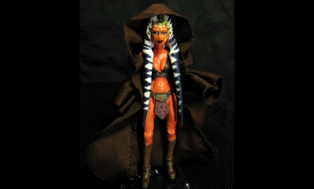 ahsoka hentai game sexy animated date ahsoka tano grown jvcustoms slideshow